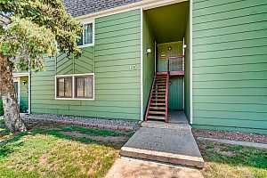 More Details about MLS # 9426449 : 968 S PEORIA STREET