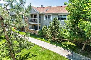 More Details about MLS # 2397662 : 5575 W 76TH AVENUE 204