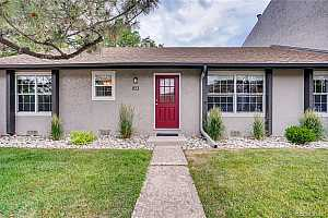 More Details about MLS # 6804910 : 7110 S GAYLORD STREET J1