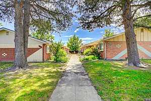 More Details about MLS # 6576998 : 10346 W 59TH PLACE 2
