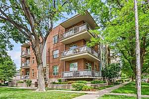 More Details about MLS # 6174162 : 1700 N EMERSON STREET 401