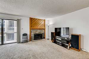 More Details about MLS # 8772237 : 4866 S DUDLEY STREET 1-8