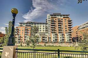 More Details about MLS # 9327738 : 1401 WEWATTA STREET 605