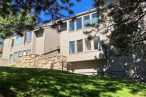 More Details about MLS # 3558473 : 23594 PONDVIEW PLACE B