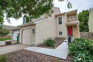 More Details about MLS # 2510196 : 3709 S ESPANA WAY
