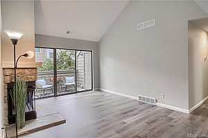 More Details about MLS # 5226866 : 3600 S PIERCE STREET 5-205