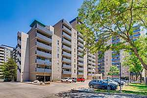 More Details about MLS # 4573491 : 601 W 11TH AVENUE 202