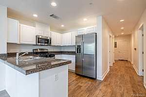 More Details about MLS # 3902483 : 1631 N EMERSON STREET 203