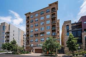 More Details about MLS # 5316144 : 1140 CHEROKEE STREET 601