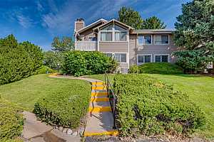 More Details about MLS # 5307651 : 4341 S ANDES WAY 104