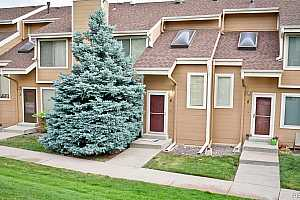 More Details about MLS # 8722175 : 8753 W CORNELL AVENUE 12-4
