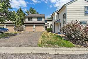 More Details about MLS # 6524014 : 8374 S EVERETT WAY F