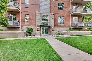 More Details about MLS # 2594572 : 1700 N EMERSON STREET 209