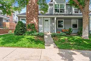 More Details about MLS # 5100263 : 8343 W 90TH PLACE
