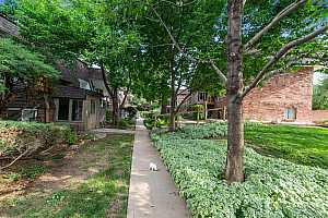 More Details about MLS # 6529362 : 1585 S HOLLY STREET 109