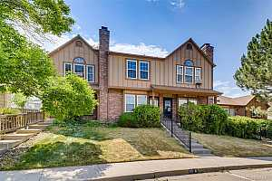 More Details about MLS # 4290078 : 17345 E RICE CIRCLE B