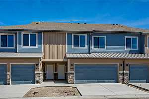 More Details about MLS # 5251581 : 9605 E IDAHO PLACE