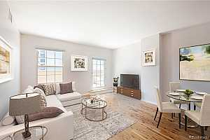 More Details about MLS # 3671319 : 300 W 11TH AVENUE 11C