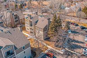 More Details about MLS # 6521815 : 4866 S DUDLEY STREET 1-1