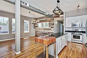 More Details about MLS # 6351991 : 1489 STEELE STREET 104