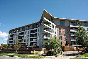 More Details about MLS # 6771283 : 333 S MONROE STREET 312