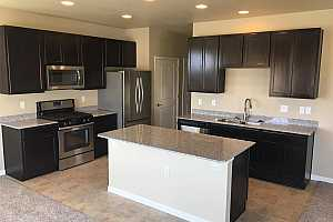 More Details about MLS # 3800790 : 1949 S FLANDERS WAY C