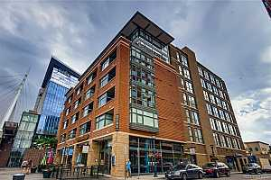 More Details about MLS # 7989046 : 2100 16TH STREET 202