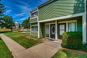 More Details about MLS # 6073087 : 12181 E FORD AVENUE