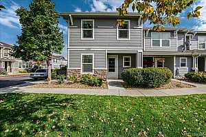 More Details about MLS # 8517488 : 17198 LARK WATER LANE A
