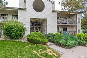 More Details about MLS # 9159210 : 9680 BRENTWOOD WAY 203