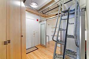 More Details about MLS # 7970292 : 1617 CALIFORNIA STREET 3E