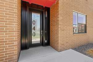 More Details about MLS # 3650102 : 3040 WILSON COURT 4