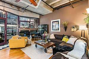 More Details about MLS # 8968051 : 1020 15TH STREET 217