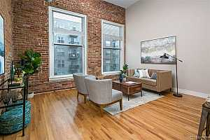 More Details about MLS # 8377335 : 2441 BROADWAY 201