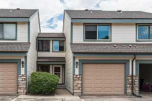 More Details about MLS # 9061467 : 8470 S EVERETT WAY E