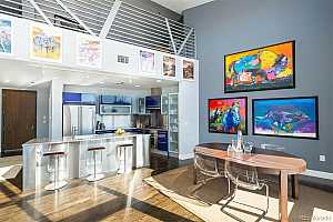 More Details about MLS # 1626216 : 55 W 12TH AVENUE 607