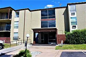 More Details about MLS # 5066869 : 2231 S VAUGHN WAY 321B