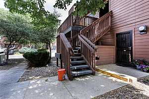 More Details about MLS # 5763180 : 540 S FOREST STREET 4-101
