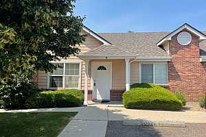 More Details about MLS # 3167943 : 1738 EAGLE STREET G
