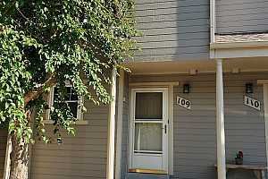 More Details about MLS # 2351903 : 11151 W 17TH AVENUE 109