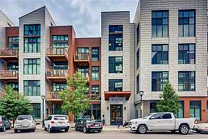 More Details about MLS # 3621976 : 3100 HURON STREET 3K