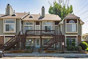 More Details about MLS # 7854281 : 1885 S QUEBEC WAY A210