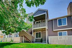 More Details about MLS # 6797674 : 933 SUMMER DRIVE
