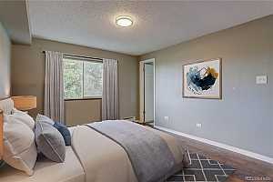 More Details about MLS # 3173003 : 3047 W 47TH AVENUE 405