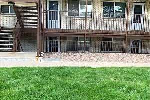 More Details about MLS # 5883997 : 1723 ROBB STREET 47