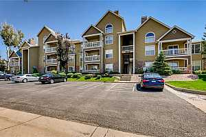 More Details about MLS # 1756658 : 6005 CASTLEGATE DRIVE W B21