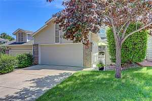 More Details about MLS # 7339406 : 9314 BAUER COURT