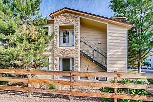 More Details about MLS # 3053812 : 4875 S BALSAM WAY 5-104