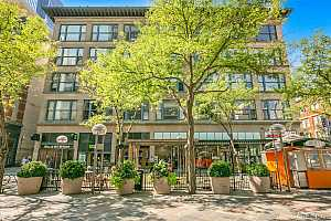 More Details about MLS # 2178566 : 720 16TH STREET 203