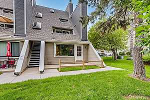 More Details about MLS # 7593194 : 5250 S HURON WAY 11-104